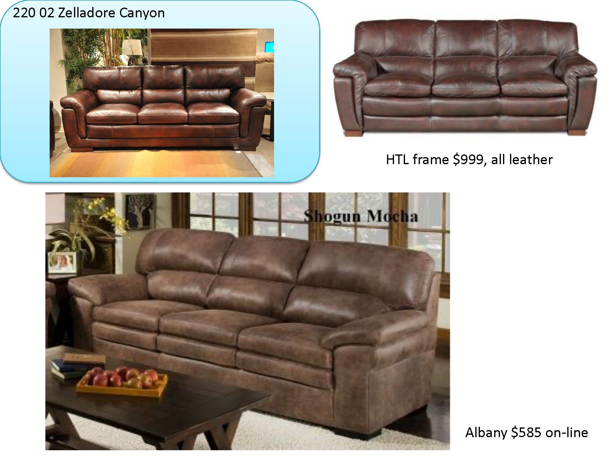Superb Compare To Sell Sofas Pdpeps Interior Chair Design Pdpepsorg